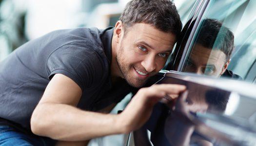 Што да провериш кога купуваш половен автомобил