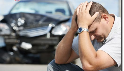Осигурување или Како да се извади најдоброто од најлошите ситуации