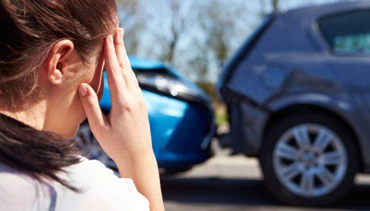 Сообраќајка во странство – чекори кои треба да ги следиш